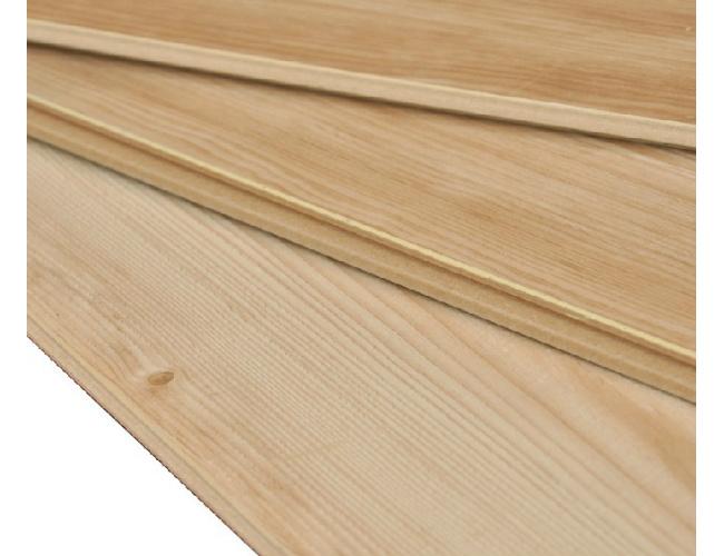 复合木地板建筑材料            强化地板也称浸渍纸层压木质地板